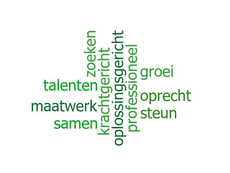 wordcloud (5)